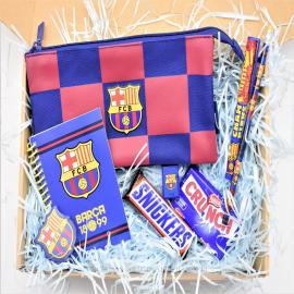 Kit FCB