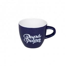 """TAZAS DE CAFE """"papá power"""""""